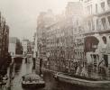 Admiralitätsstraßen Fleet 1900